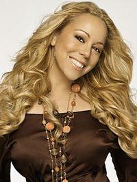 Mariah_carey_2