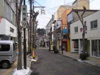 Nakatsugawa17