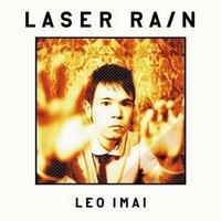 Leo_laser