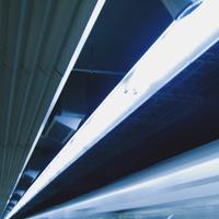 Jac_metro