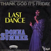 Donna_summer_last_dance_front