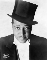 Duke_ellington_02