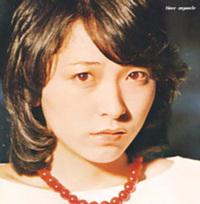 Yonaka598