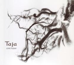 Taja2