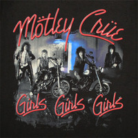 Motley_crew_girls_black_shirt
