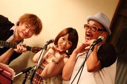 Miura_live_01