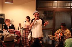 Miura_live_02