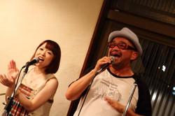 Miura_live_03