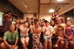 Miura_live_04