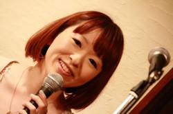 Asami_01