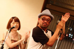Asami_02