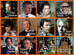 Towering_inferno_cast