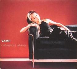 Akina_vamp