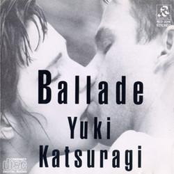 Balladl_2