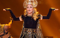 Madonna_sb_top