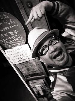 130324_tokuzo