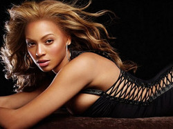Beyonce800x600
