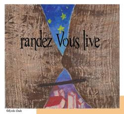Randez_vous_live2013_01