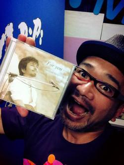 Takemoto_pipi