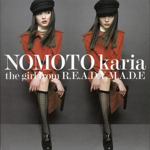 Nomoto_karia