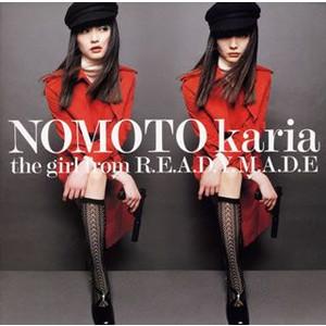 Nomotokaria_02