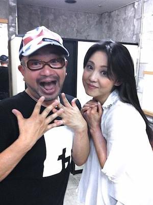 Morikawa_keiziro_1501_1
