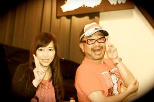 Inoueshoko_1565