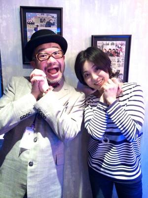 Morikawa_keiziro_1524