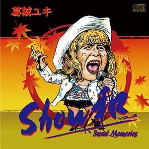 Showwa2