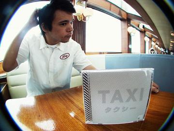 Leo_taxi_light2