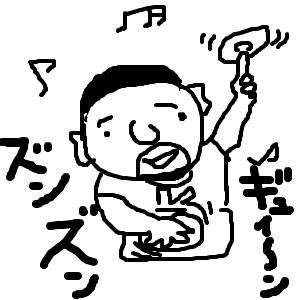 Cocolog_oekaki_2010_06_21_15_09